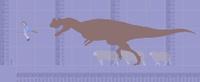 20090115_ceratosaurous