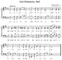 Hail_miskatonic_hail